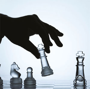 Chess image