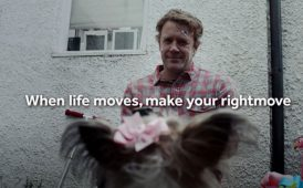 rightmove ad