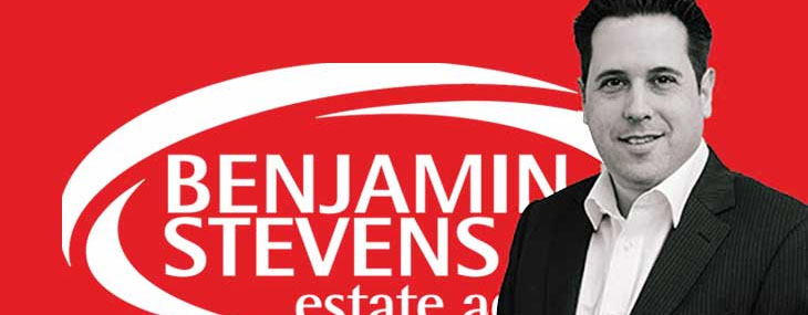 covid steve wayne housing market