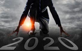 2020 boom