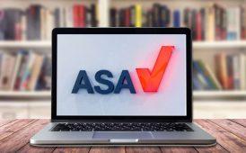 asa laptop