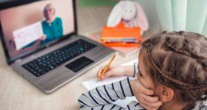 children computers charity