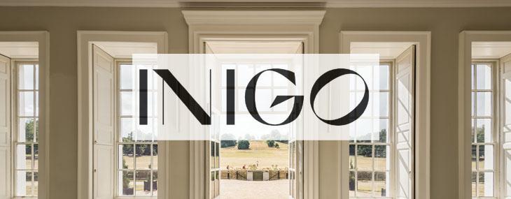 inigo estate agency