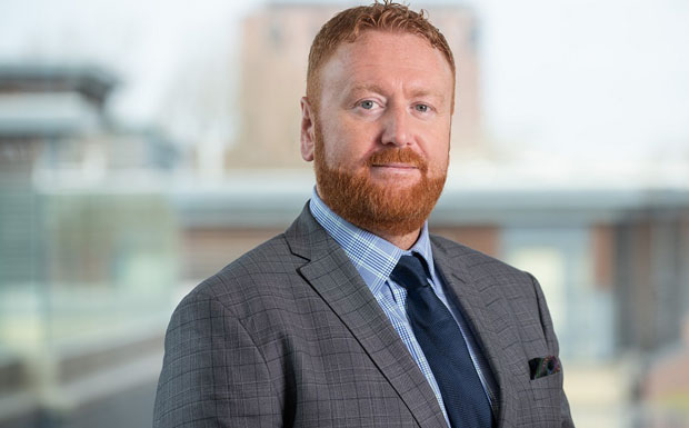 keith tully bounce back loans