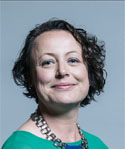 stamp duty mckinnell mp