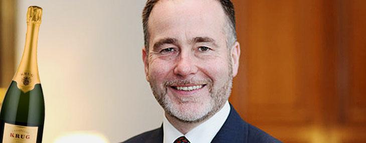 chris pincher krug housing minister