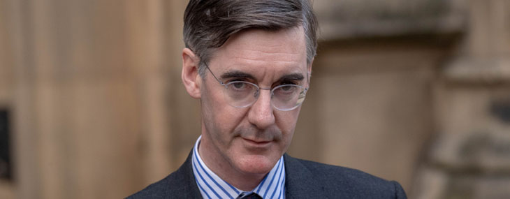 rees-mogg stamp duty