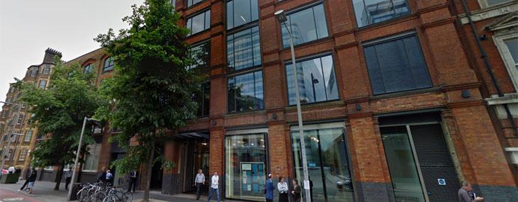 southwark property licensing