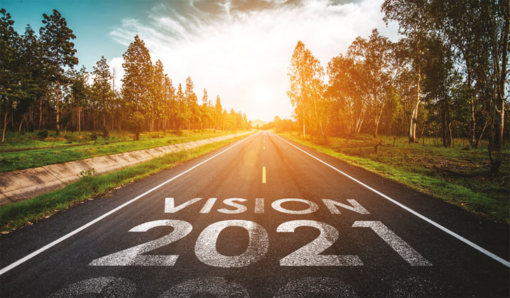 Link to 2021 Predictions feature