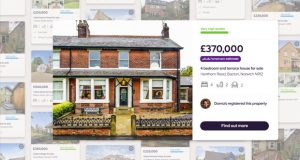 zoopla re-launch image