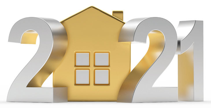 Link to Property Prices feature