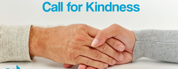call for kindness conveyancers