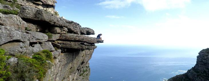 cliff-edge stamp duty