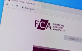 fca connells countrywide