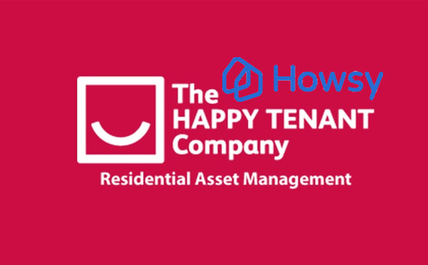 howsy online letting agent