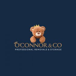 O'Connor & Co Removals & Storage