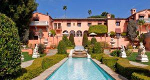 estate agency beauchamp