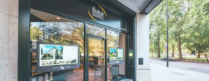 guild property ofqual