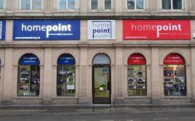 tenant fees ban home point