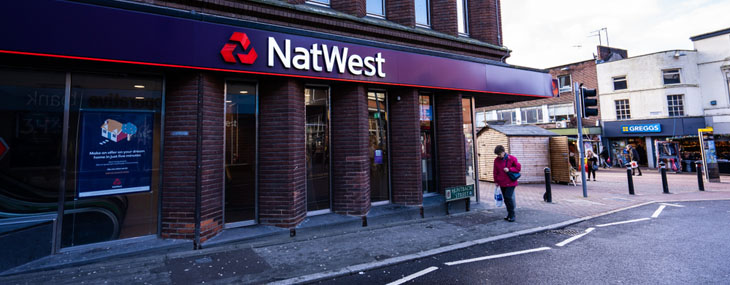 natwest money laundering