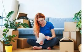 renter evictions