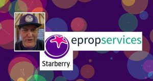 starberry epropservices