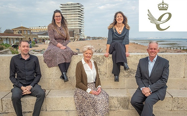 The Letting Partnership team image