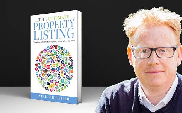 neil whitfield property listing