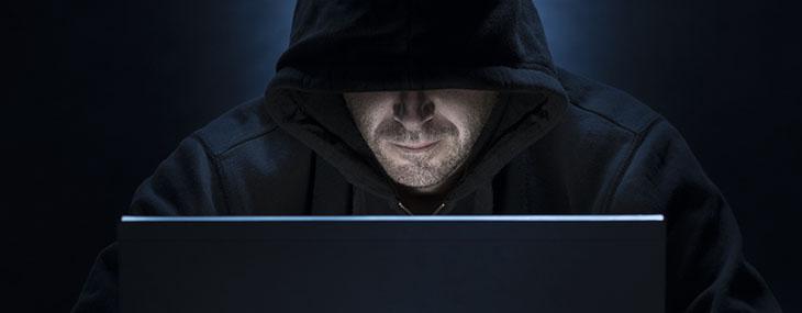 online property scam
