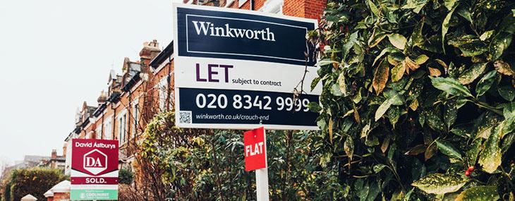 winkworth landlords
