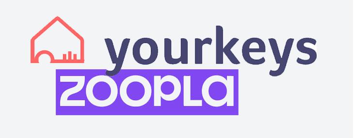 yourkeys zoopla sales progression