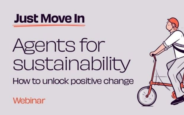 agency sustainability