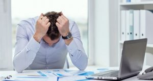 Property professionals are being offered access to a free webinar hosted this week by The Conveyancing Foundation to help them cope with rising levels of stress.
