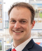 Link to news of the property industry's movers and shakers.