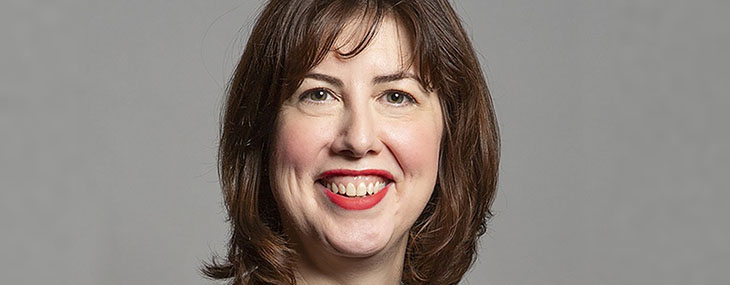 lucy powell mp housing