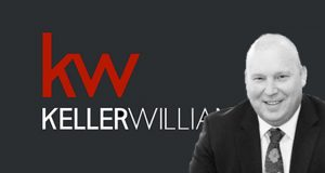 spicerhaart keller williams sloan
