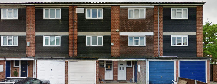 romford houses letting agent hmo rent repayment order