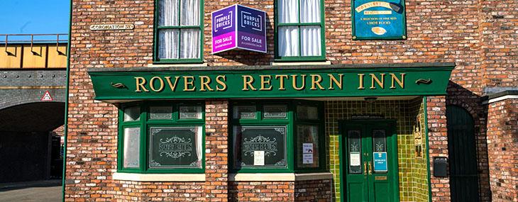 rovers return purplebricks