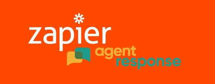 zapier agent response