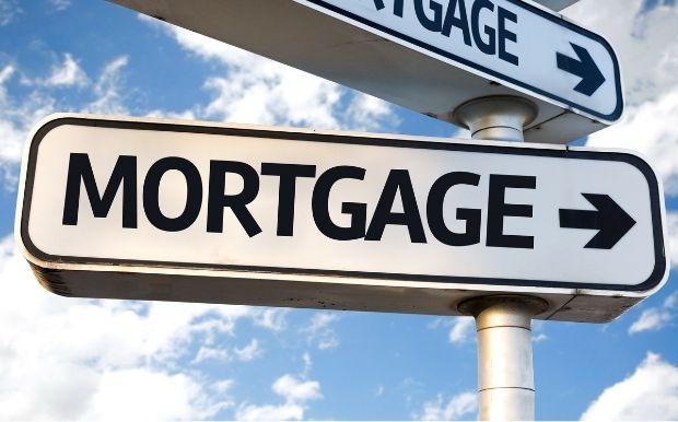 mortgage fees
