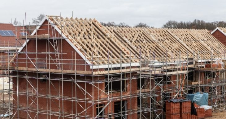 A consultation into the draft New Homes Quality Code has been published and the New Homes Quality Board (NHQB) the NHQB is encouraging as many stakeholders, customers and interested parties as possible to respond.