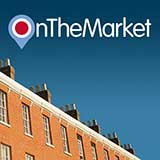 On The Market image