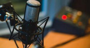 property podcast