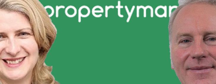 propertymark neds