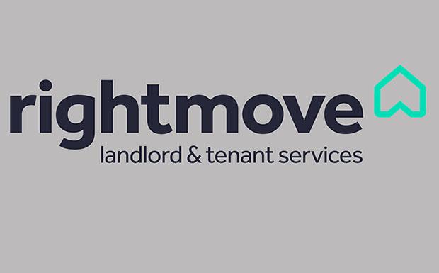 rightmove rebrand