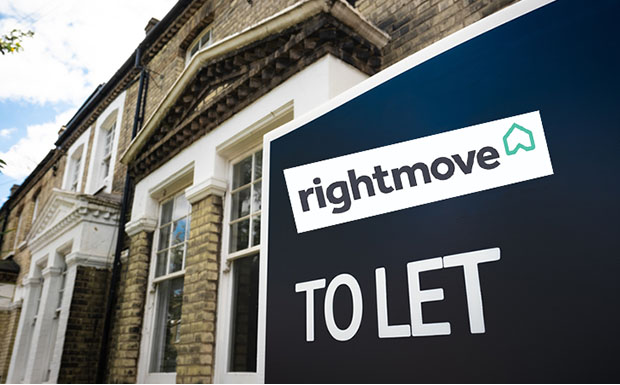rightmove to let lettings