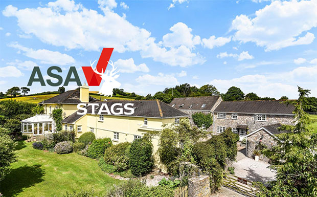 stags asa