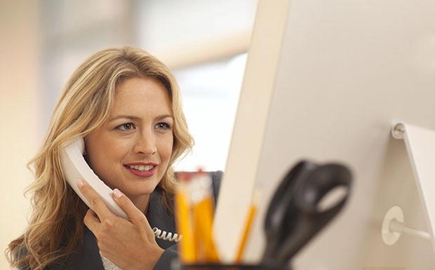 telephone estate agent property sales