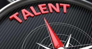 estate agency recruitment image