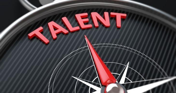 estate agency recruitment